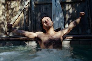 Kaip gydyti prostatos adenomą be operacijos: sudėtinga terapija