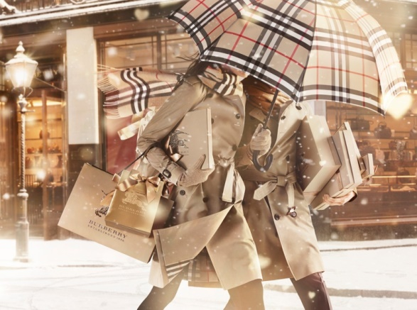 """C:\Users\Rope\AppData\Local\Microsoft\Windows\INetCache\Content.Word\burberry-with-love-campaign-0002.jpg"