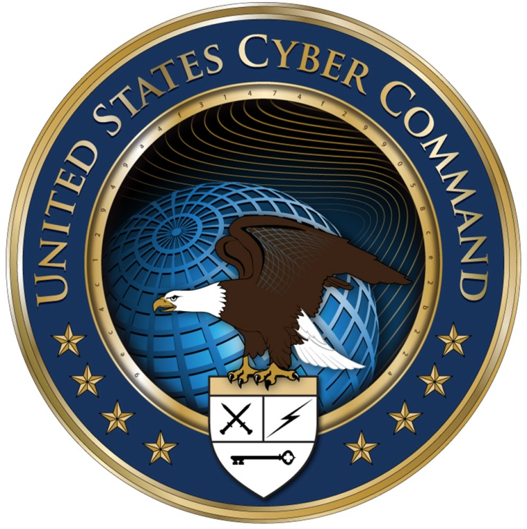 """cybercom_seal_large1.jpg"